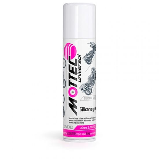 XADO MOTTEC Universal Silicone Grease (150ml)